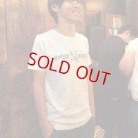 【T-shirt】Pororororororo